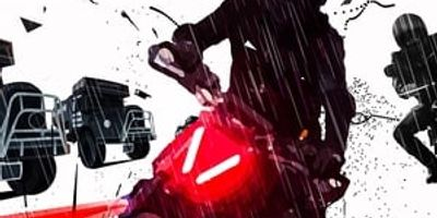 Bhavesh Joshi Superhero en streaming
