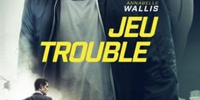 Jeu trouble en streaming