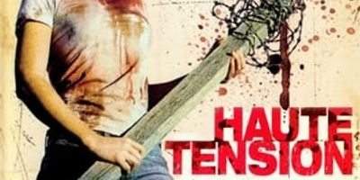 Haute tension en streaming