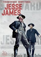 Jesse James Full movie