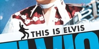 This Is Elvis en streaming