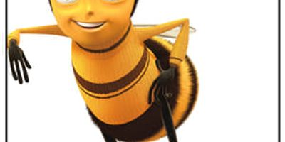 Bee Movie, drôle d'abeille en streaming