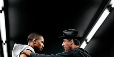 Creed : L'héritage de Rocky Balboa en streaming
