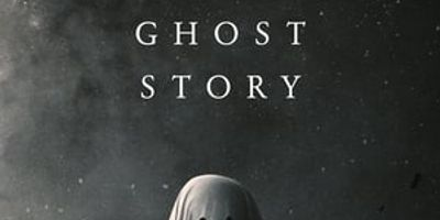 A Ghost Story en streaming