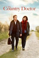 The Country Doctor Full movie
