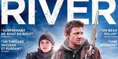 Wind River en streaming