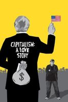 Capitalism: A Love Story Full movie