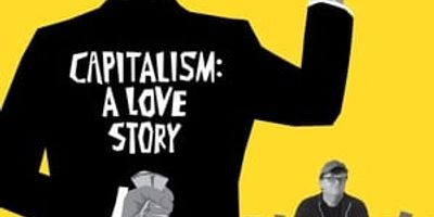 Capitalism: A Love Story en streaming