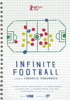 Infinite Football Full movie
