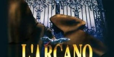 L'arcano incantatore en streaming