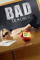 Bad Teacher Full movie
