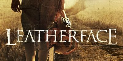 Voir Leatherface en streaming vf