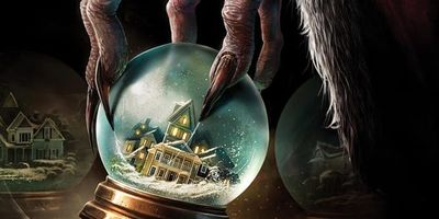 Voir Krampus en streaming vf