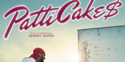 Voir Patti Cake$ en streaming vf