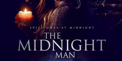 Voir The Midnight Man en streaming vf