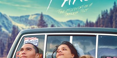 Voir Come As You Are en streaming vf