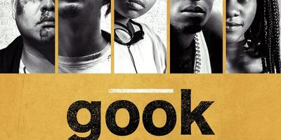 Voir Gook en streaming vf
