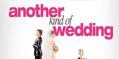 Voir Another Kind of Wedding en streaming vf