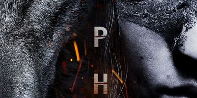 Voir Alpha en streaming vf