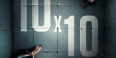 Voir 10x10 en streaming vf