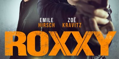 Voir Roxxy en streaming vf