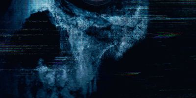 Voir Unfriended: Dark Web en streaming vf