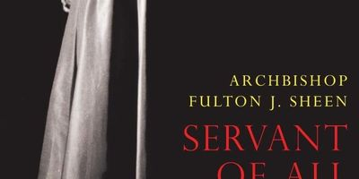 Voir Archbishop Fulton Sheen: Servant of All en streaming vf