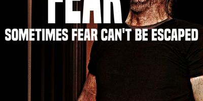 Voir Paralyzed with Fear en streaming vf