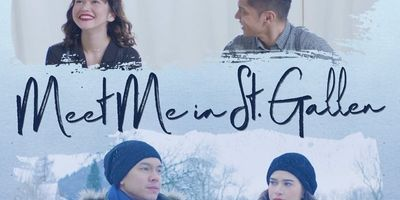 Voir Meet Me In St. Gallen en streaming vf