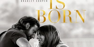 Voir A Star Is Born en streaming vf