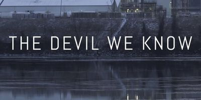 Voir The Devil We Know en streaming vf