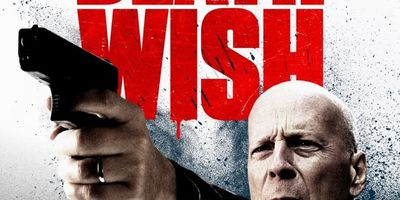 Voir Death Wish en streaming vf