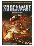 Shockwave film gratuit streaming vf