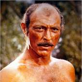 Photo De Lee Van Cleef : Photo 6 Sur 19 - AlloCiné