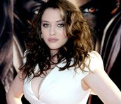 Kat Dennings  Top 99 Women of 2012  AskMen