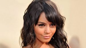 Vanessa Hudgens Naked!: Today's Celebrity News - AskMen