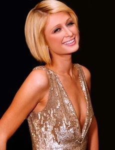 Jeff Vespa/WireImage com More Paris Hilton pics