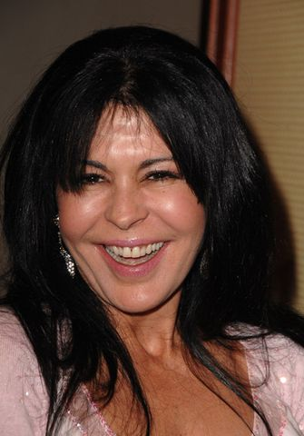 "Maria conchita alonso porn, ""maria conchita alonso nude movies"""