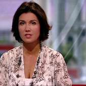 Susanna Reid Top 650x560 0k Jpeg Uk Askmen Com
