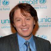 Stephen Lovekin Wireimage Com More Clay Aiken Pics