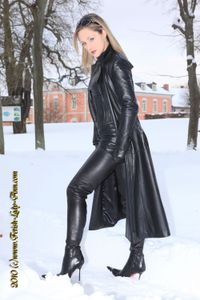 thigh_high_boots_out_fully_in_leather_lady_Ann - Lady Ann - ernest92