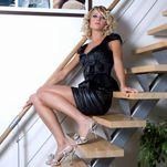 Reallola Issue http://d senmasa com/i/reallola%2Bissue%2BM009