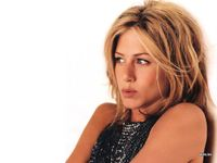 Jennifer Aniston ~ *  Jennifer Aniston Wallpaper (649943