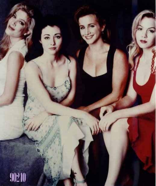 Donna Beverly Hills