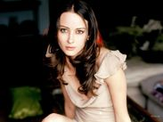 Amy Acker  Amy Acker Wallpaper (763398)  Fanpop fanclubs