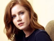Amy Adams  Amy Adams Wallpaper (712627)  Fanpop fanclubs