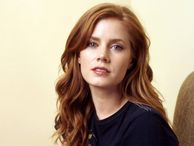 Amy Adams  Amy Adams Wallpaper (712650)  Fanpop fanclubs