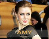 Amy Adams  Amy Adams Wallpaper (712663)  Fanpop fanclubs