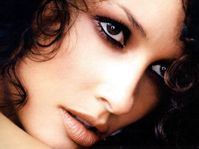 Bridget  Bridget Moynahan Wallpaper (247648)  Fanpop fanclubs