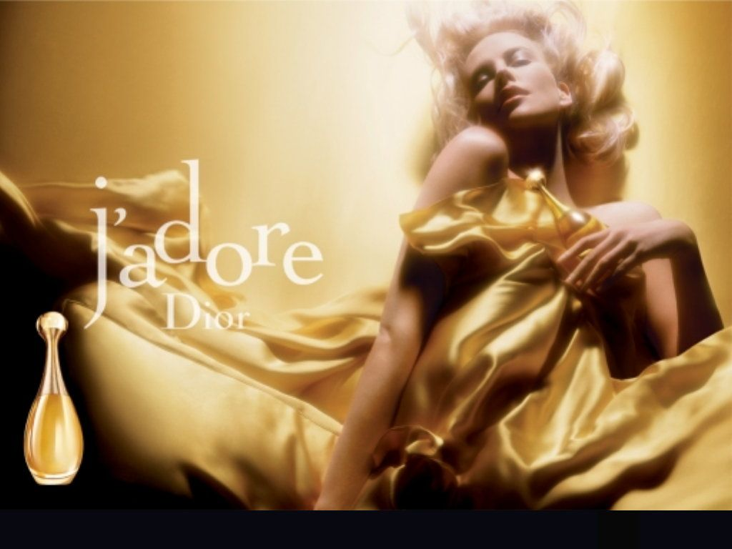 Dior Monroe